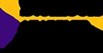 Steinbeis BMI Logo