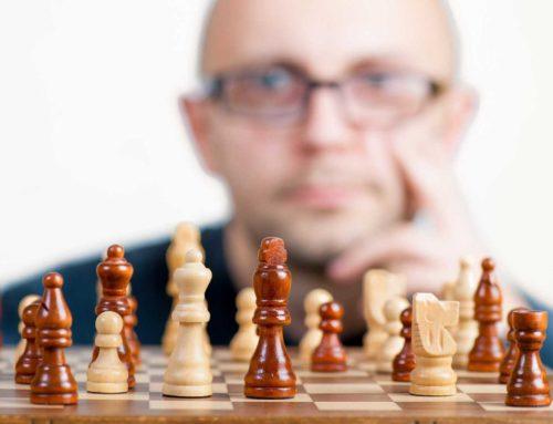 Wie Sie Strategien in komplexen Zeiten operativ umsetzbar gestalten – Teil 1