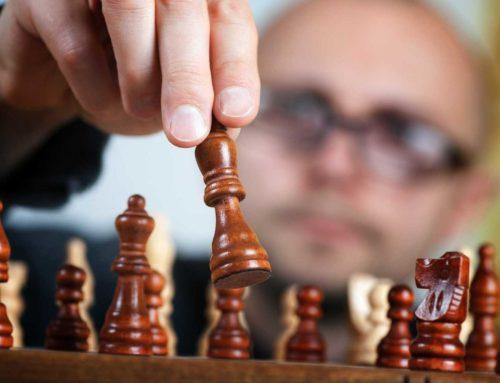 Wie Sie Strategien in komplexen Zeiten operativ umsetzbar gestalten – Teil 2