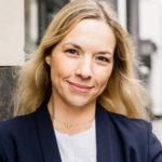 Maren Fischer